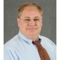 Dr. Christopher Junker, MD - Washington, DC - undefined