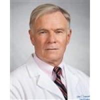 Dr. John Drummond, MD - La Jolla, CA - undefined