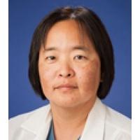 Dr. Anna Park, MD - Santa Clara, CA - undefined