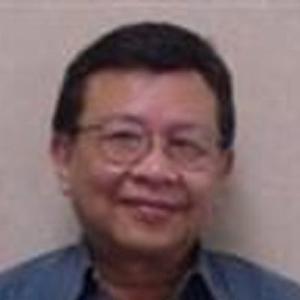 Dr. Hernando Chong, MD