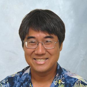 Dr. Jeffrey K. Okamoto, MD