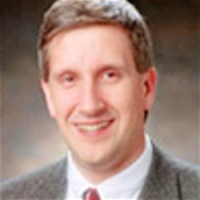 Dr. Raymond Georgen, MD - Neenah, WI - undefined