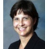 Dr. Edith Schatte, MD - Houston, TX - undefined