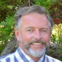 Dr. John Coleman, DDS - Vista, CA - undefined
