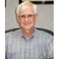 Dr. James Kornegay, DMD - Prattville, AL - undefined