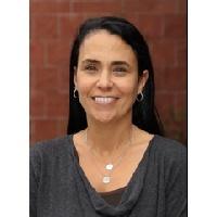 Dr. Yvonne Gutierrez, MD - Los Angeles, CA - Pediatrics