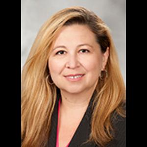 Dr. Radmira S. Greenstein, MD
