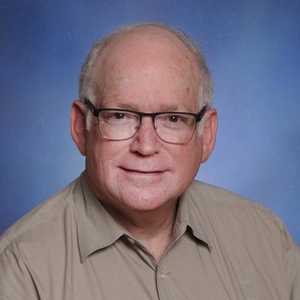 Dr. Leon F. Cohn, MD