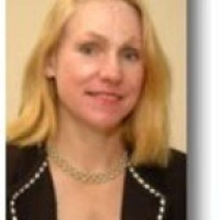 Dr. Michele Piccone, MD - Wayne, PA - undefined