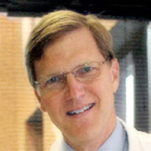 Dr. John M. Daniel, MD