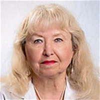 Dr. Geraldine Pinkus, MD - Boston, MA - Clinical Pathology