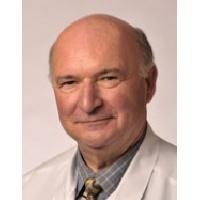 Dr. Andrew Lefkovits, MD - Albany, NY - undefined