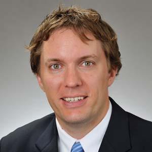 Dr. Darin W. Lang, MD