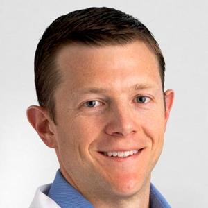 Dr. Michael P. McCabe, MD