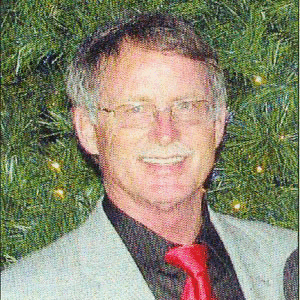 Dr. Daniel O'Hern