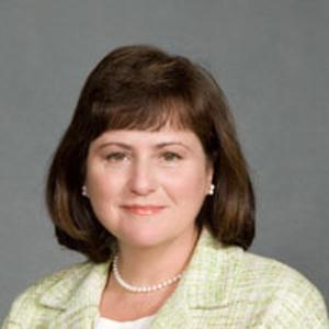 Dr. Emily A. Gualtieri Riley, MD