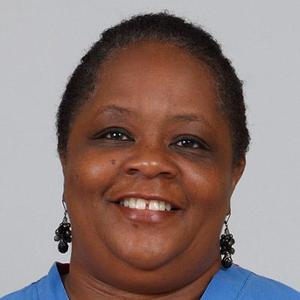 Dr. Joyce A. Rawls, MD