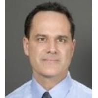 Dr. Thomas Russi, MD - Brooklyn, NY - Pulmonary Disease
