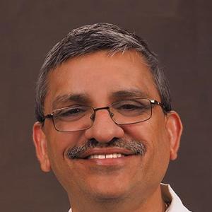 Dr. Surender Malhotra, MD