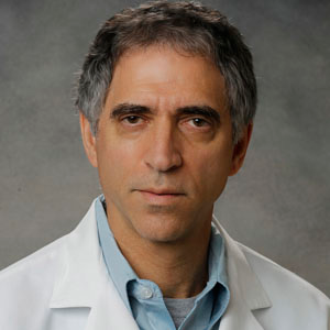 Dr. Peter F. Torrisi, MD