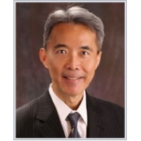Dr. Albert Chen, MD - Torrance, CA - undefined