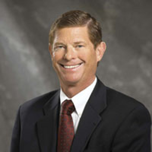 Dr. W A. Maxwell, MD
