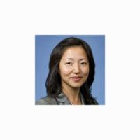Dr. Ja-Hong Kim, MD - Los Angeles, CA - Urology