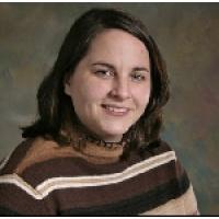 Dr. Melissa Brinn, MD - St Petersburg, FL - undefined