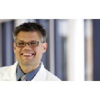 Dr. Matthew Nelson, DO - St Petersburg, FL - undefined