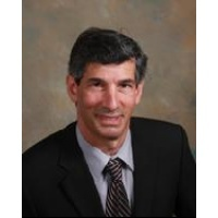 Dr. Mark Sigman, MD - Providence, RI - undefined