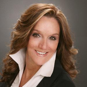 Dr. Nancy M. Simpkins, MD