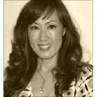 Dr. Mary Yamashita, MD - Los Angeles, CA - undefined