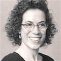 Dr. Rebecca Mischel, MD - Portland, OR - undefined