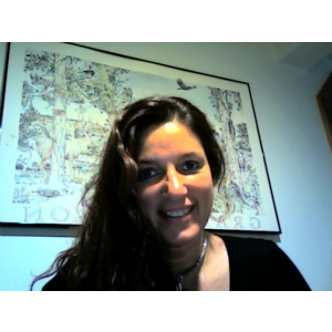 Linda Busby , NASM Elite Trainer