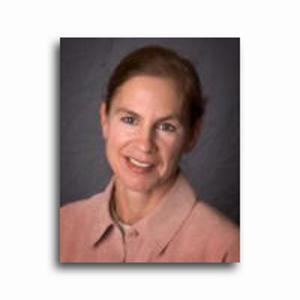 Dr. Patrice A. Michaletz-Onody, MD