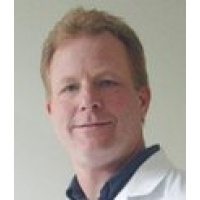 Dr. Michael Kindred, MD - Lexington, KY - undefined