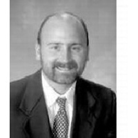 Dr. Trent Warren, MD - Canby, OR - undefined