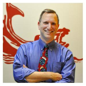 Dr. Todd H. Wolynn, MD - Pittsburgh, PA - Pediatrics