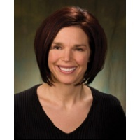 Dr. Tonia Hoggarth, MD - Minot, ND - undefined