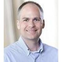Dr. Derick Olson, DO - Evanston, IL - undefined