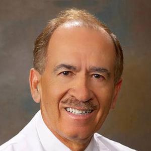 Dr. Federico E. Lenz, MD