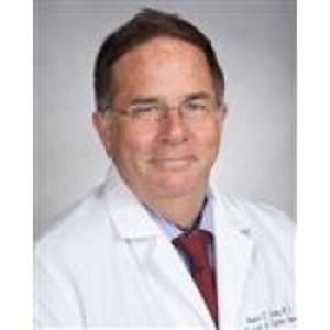 Dr. Robert T. Schooley, MD