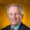 Dr. Steven M. Bailey, MD