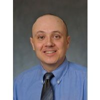 Dr. Charles Dougherty, MD - Yardley, PA - undefined