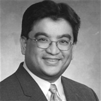 Dr. Cesar Chan, MD - Menomonee Falls, WI - undefined