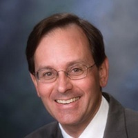 Dr. Jon Agee, MD - Caldwell, ID - Surgery