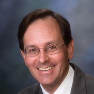 Dr. Jon M. Agee, MD