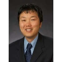 Dr. Justin Jin, MD - Portland, OR - undefined