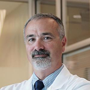 Dr. John M. Tramont, MD