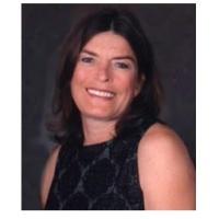 Dr. Marita Janzen, DDS - Northbrook, IL - undefined